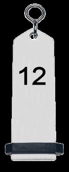 31205 silber eloxiert