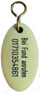 5051_gold oval