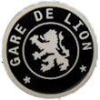 bezahlchip care_de_lion