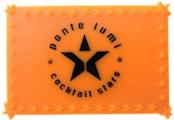 cocktail_stars