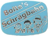 kirmeschips_schraegbahn_bolte