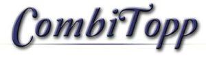 Logo combitopp